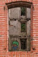 usine de plomb Ardèche, les issarts