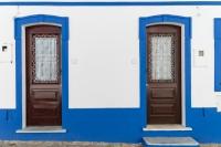Cacela Vehla, Portugal, ALgarve