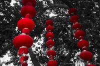 Jianshui -Zhu Garden-Yunnan Chine