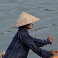 emmanuelle robert vietnam
