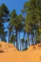 Roussillon- PACA