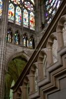 Saint denis, cathédrale