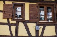 emmanuelle Robert Alsace, france