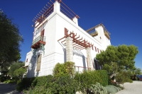 Villa Greque Kerylos , Beaulieu/mer