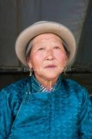 Emmanuelle ROBERT mongolie 2012