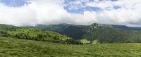 Col Robert, Puy de Dôme, Auvergne